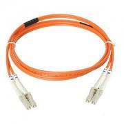 Latiguillo fibra óptica Blueline Duplex OM1  1m LC - LC MM 62.5/125