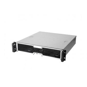 Caja Rack 19 2U ATX