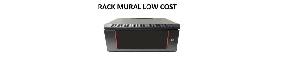 Rack mural Low Cost