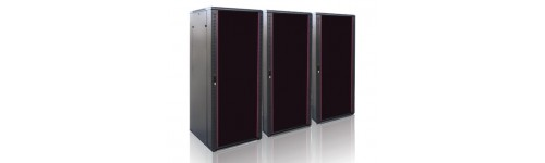 Rack serie Low Cost
