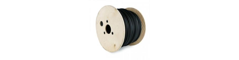 Latiguillo OM2 Multimodo