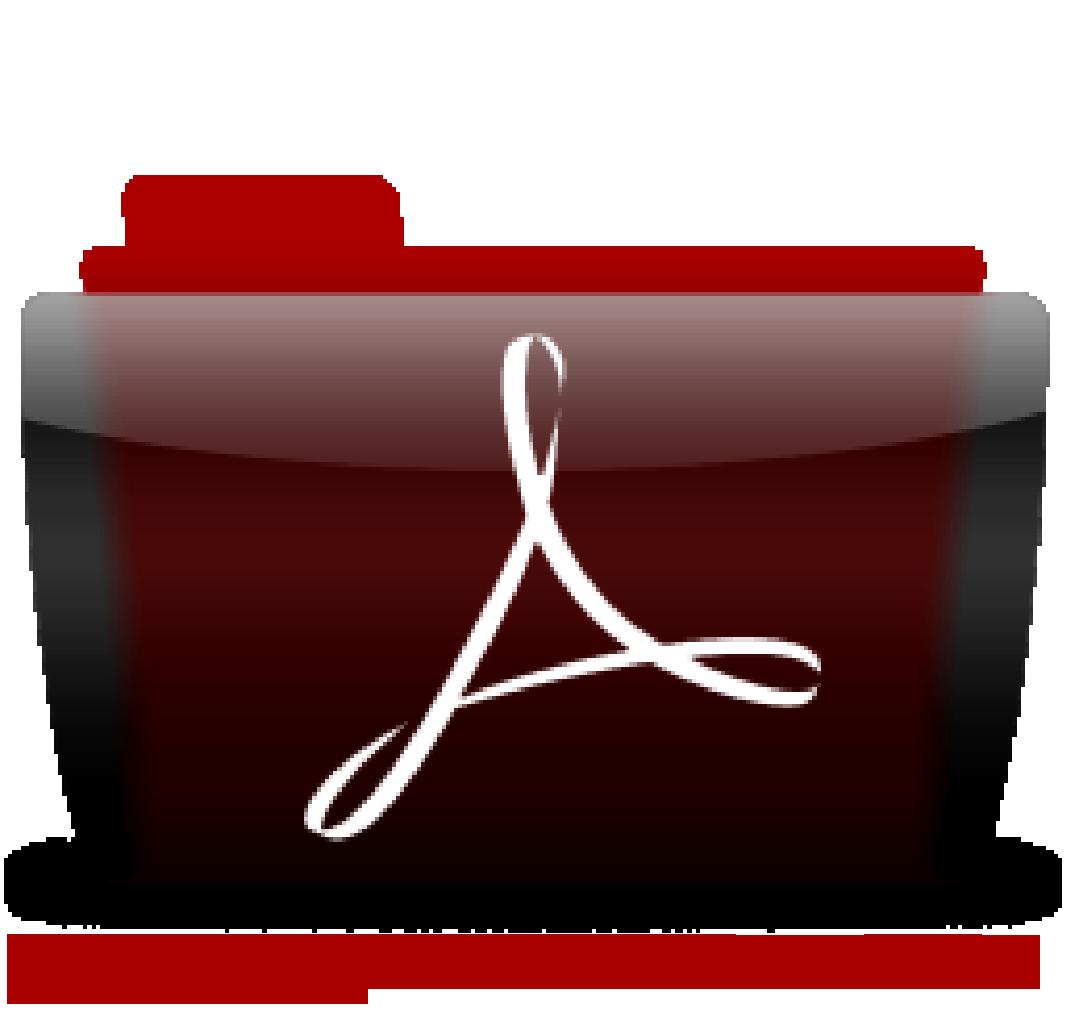 Catalogo rack 19 acustico insonorizado
