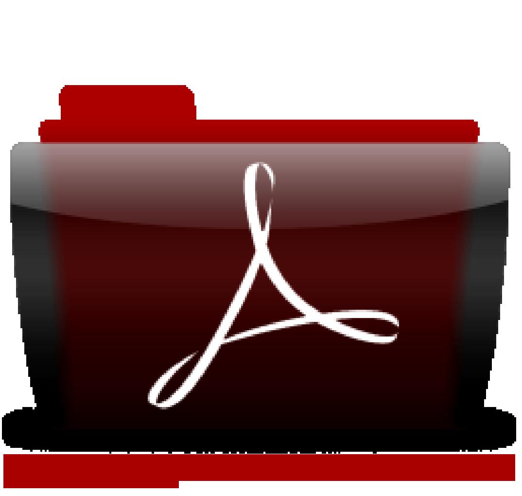 Catalogo general armario rack 19