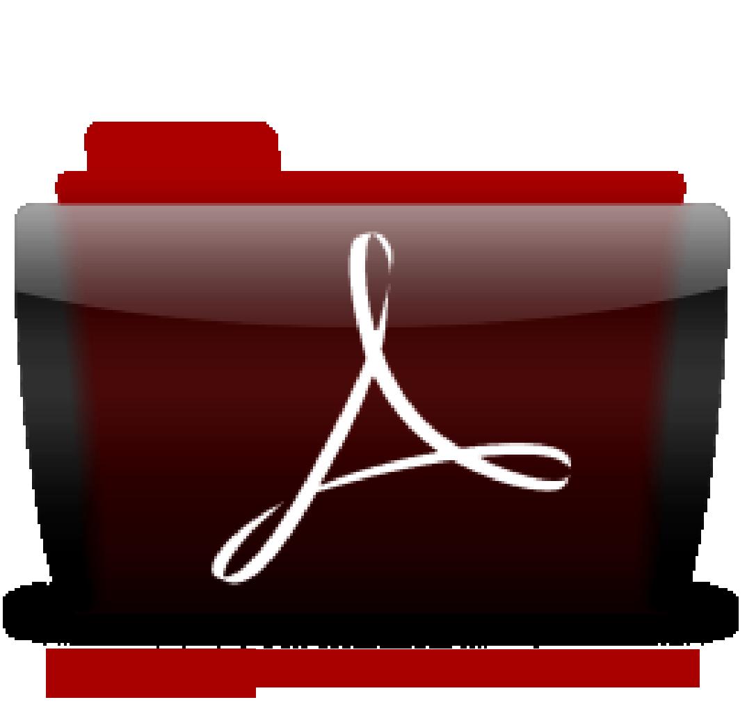 Tarifa general armario rack 19
