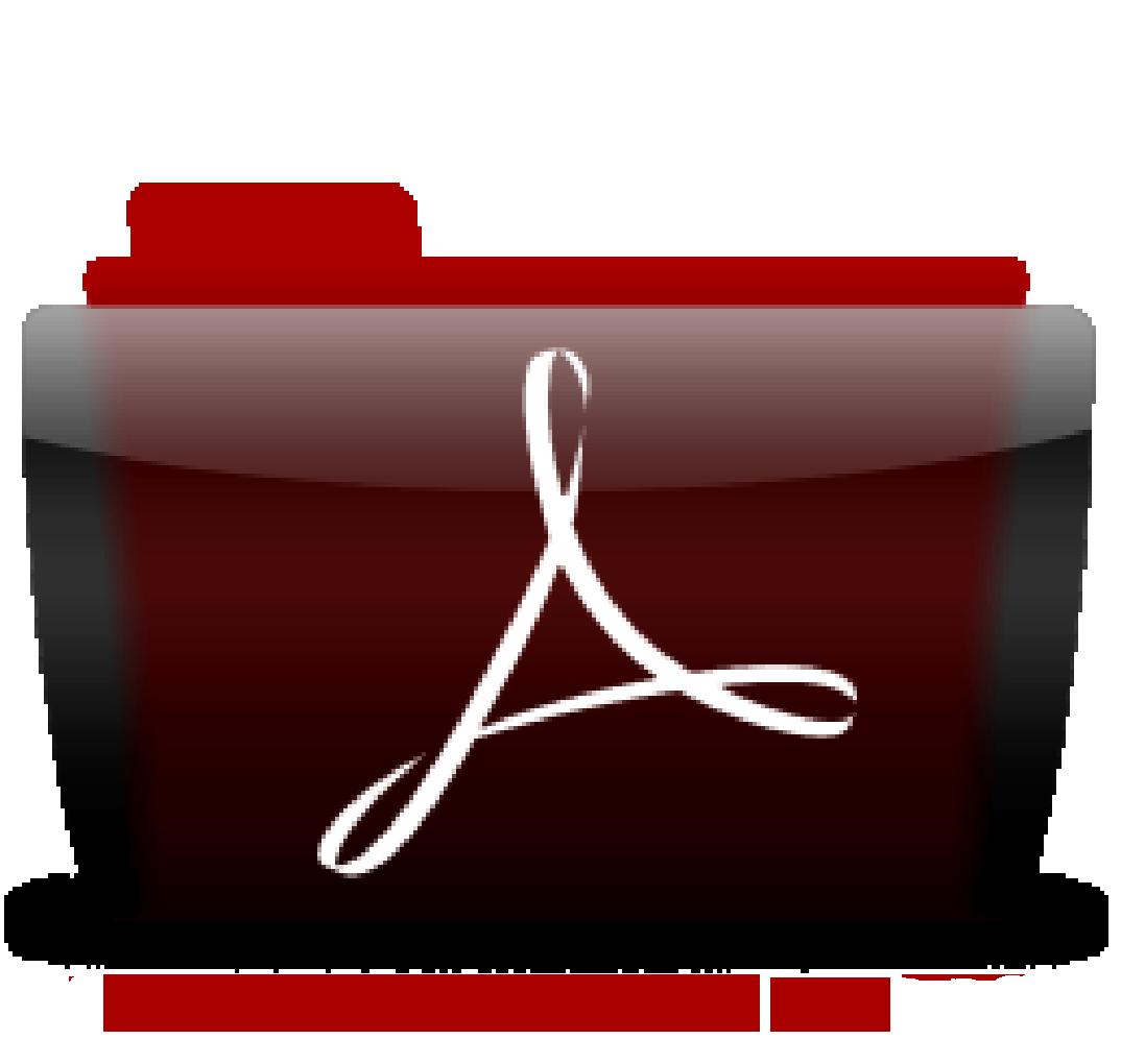 Ficha Técnica Armario rack I700
