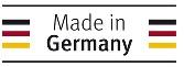 Armario rack fabricacion alemana