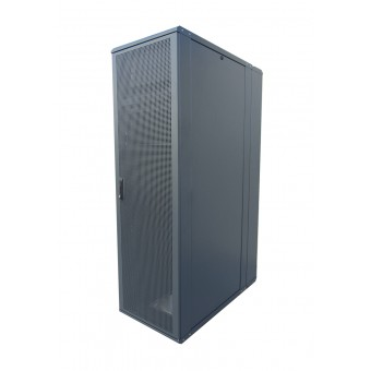 "Armario rack 19"" 42U 800 x 1200 I600 Plus"