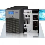 Sai 2000VA Online SH Lapara