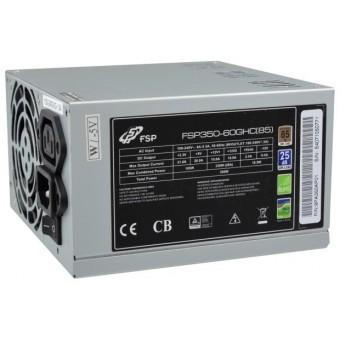 Fuente alimentación ATX 350W FSP 350-60GHC
