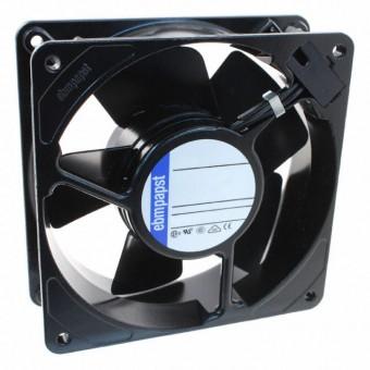 Ventilador unidad de ventilación rack  4650N EBM PAPST