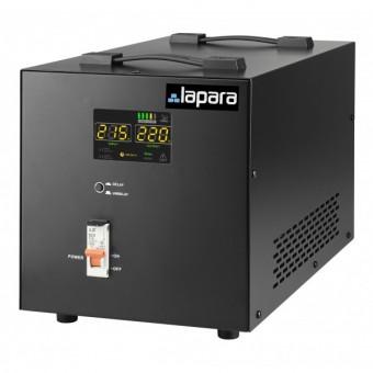 AVR Lapara Regulador automático de voltaje 10000 VA