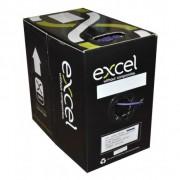Bobina cable Cat6 UTP 305m DCA Excel