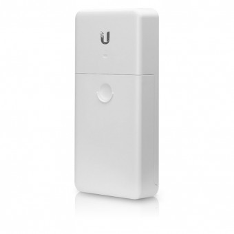 Switch Ubiquiti NanoSwitch 4 puertos POE