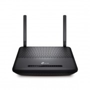 Router GPON TP-Link Gigabit Voip Wifi  doble Banda AC1200
