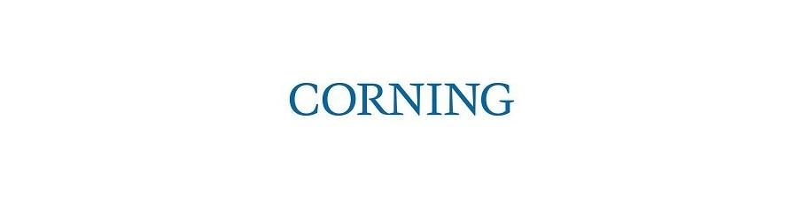 Corning Cat6A