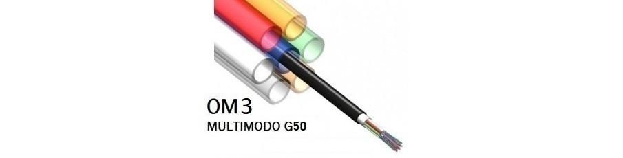 Multimodo MM OM3 G50
