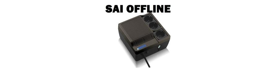 Sai Off-Line