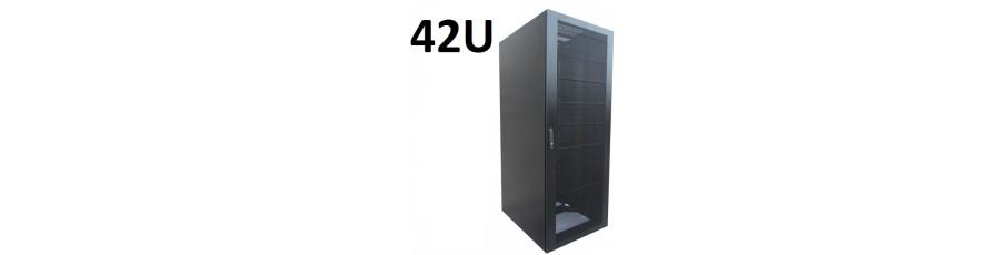 Armario rack ImServ 42U