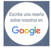 Reseña google