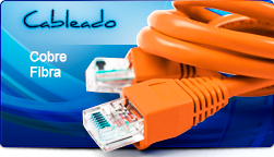 Cableado de red | Latiguillo rj45 | Latiguillo cat 6